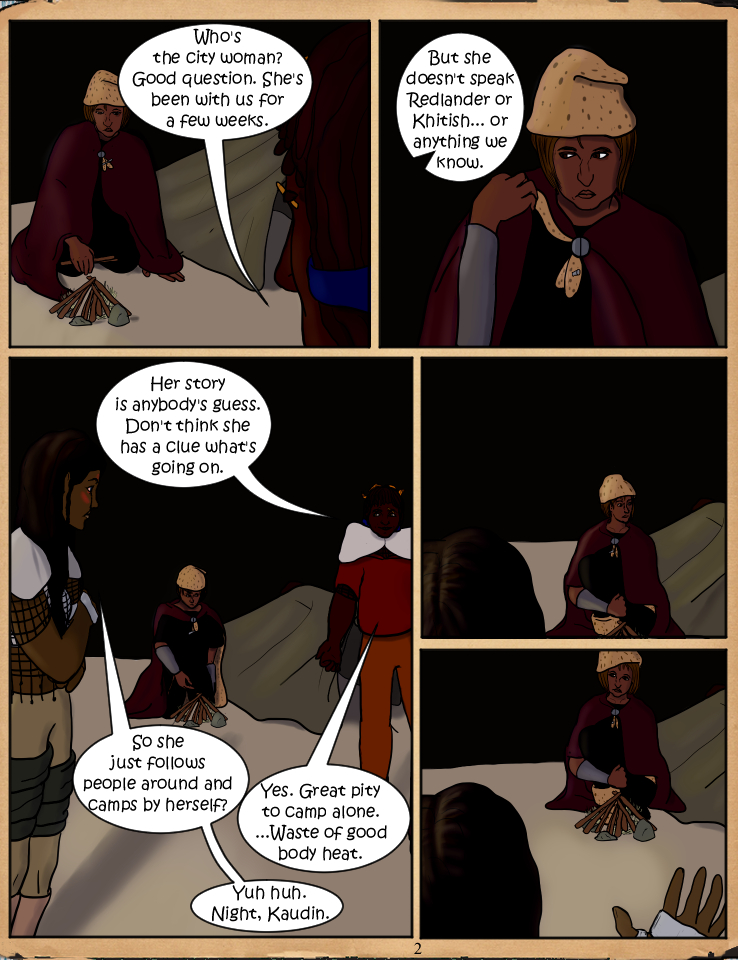 Page 2: Chapter 2
