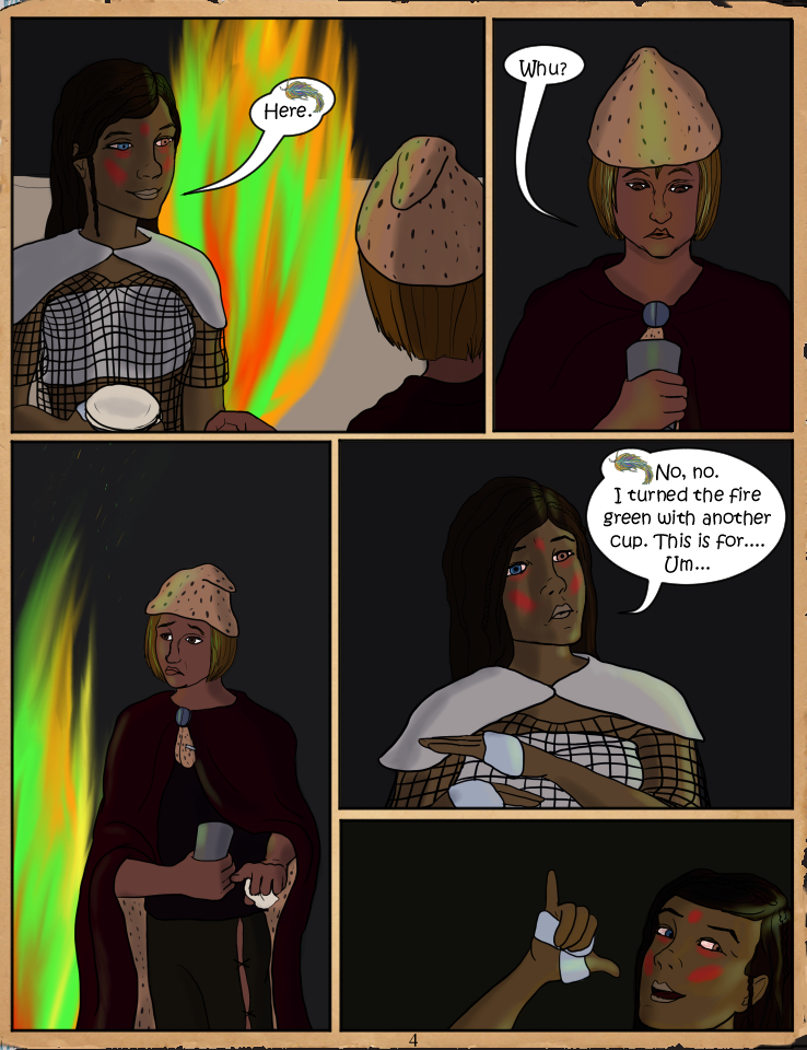 Page 4: Chapter 2