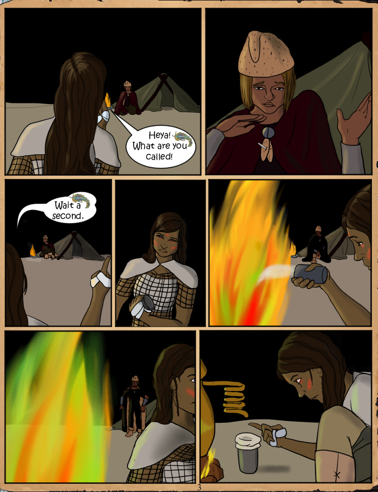 Page 3: Chapter 2