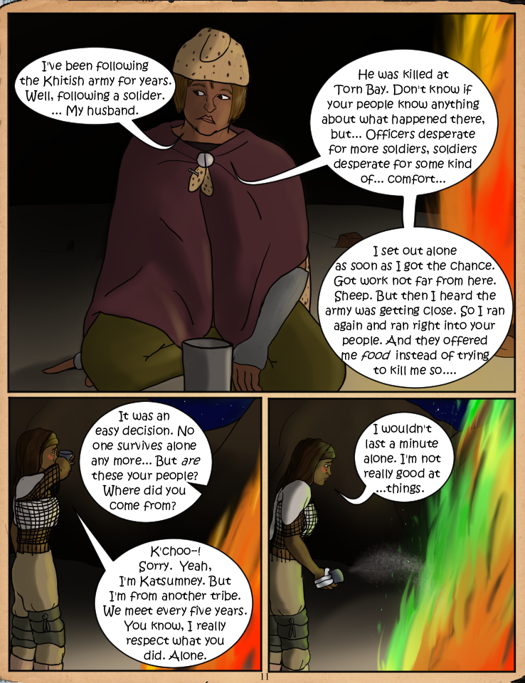 Page 11: Chapter 2