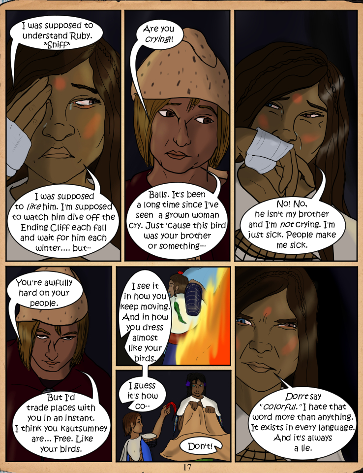 Page 17: Chapter 2