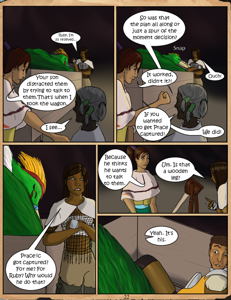 Page 22: Chapter 2