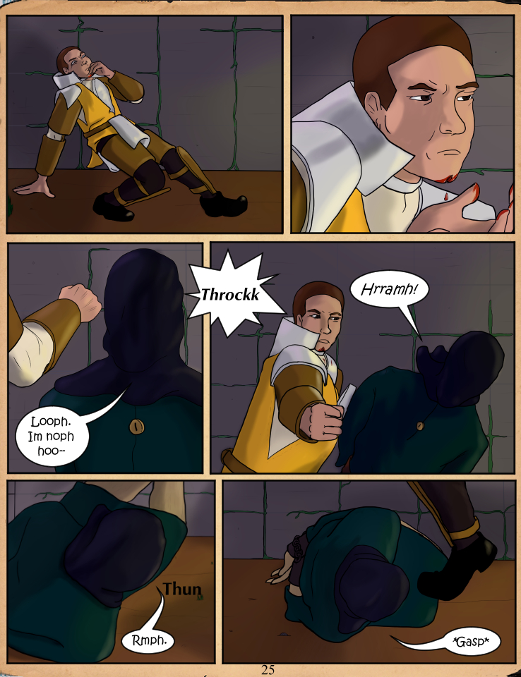 Page 25: Chapter 2